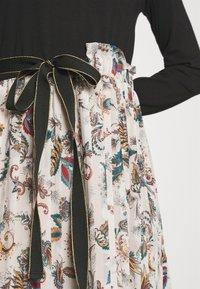 Liu Jo Jeans - ABITO - Day dress - summer - 5