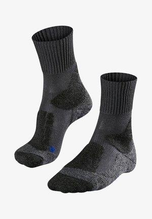 TK1 COOL - Sports socks - stone