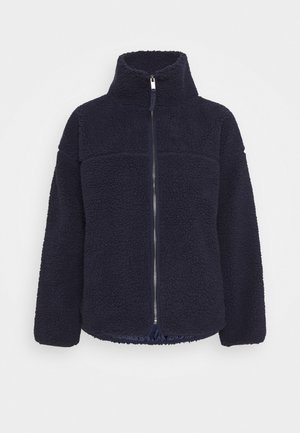 JACKET - Winter jacket - navy uniform