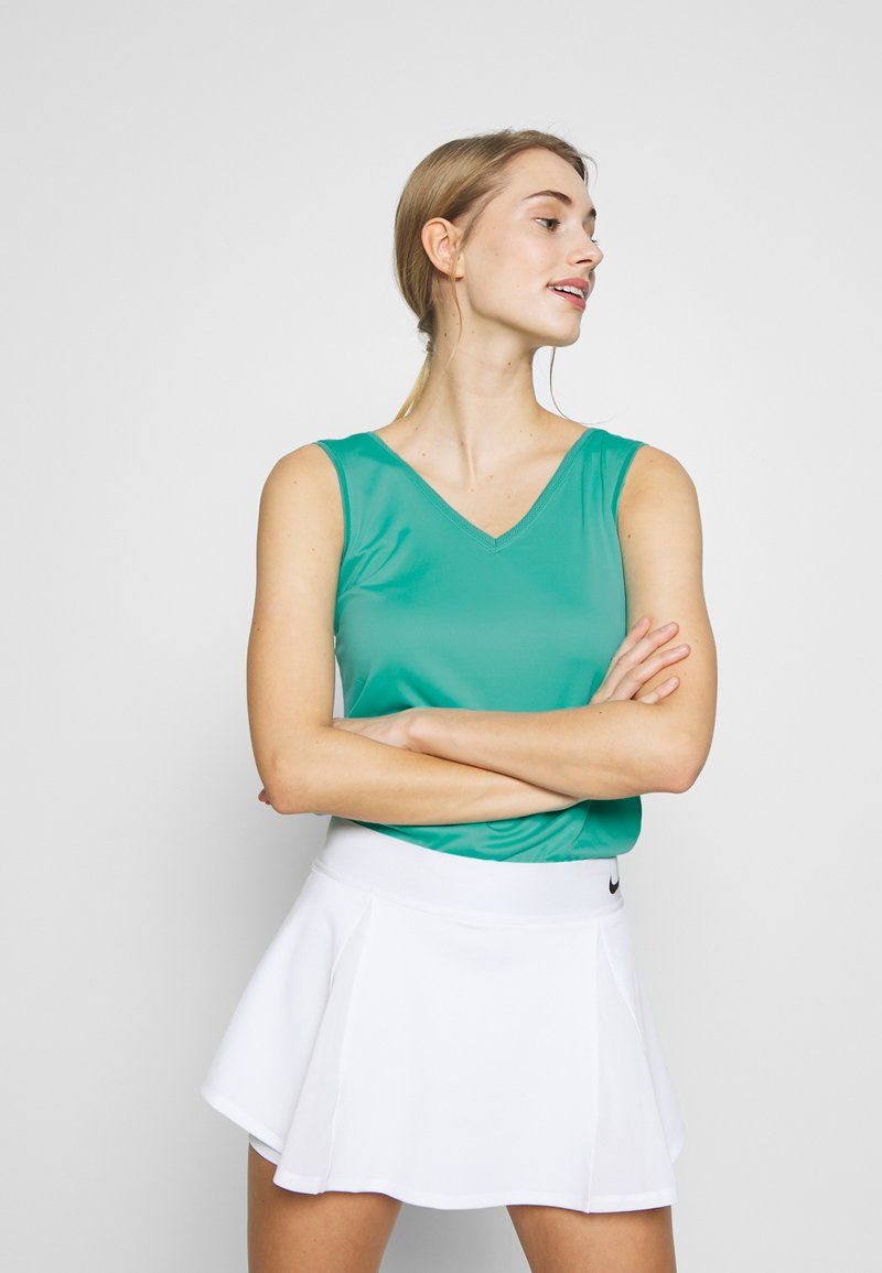 Limited Sports - BALLOON - Sports shirt - ceramic