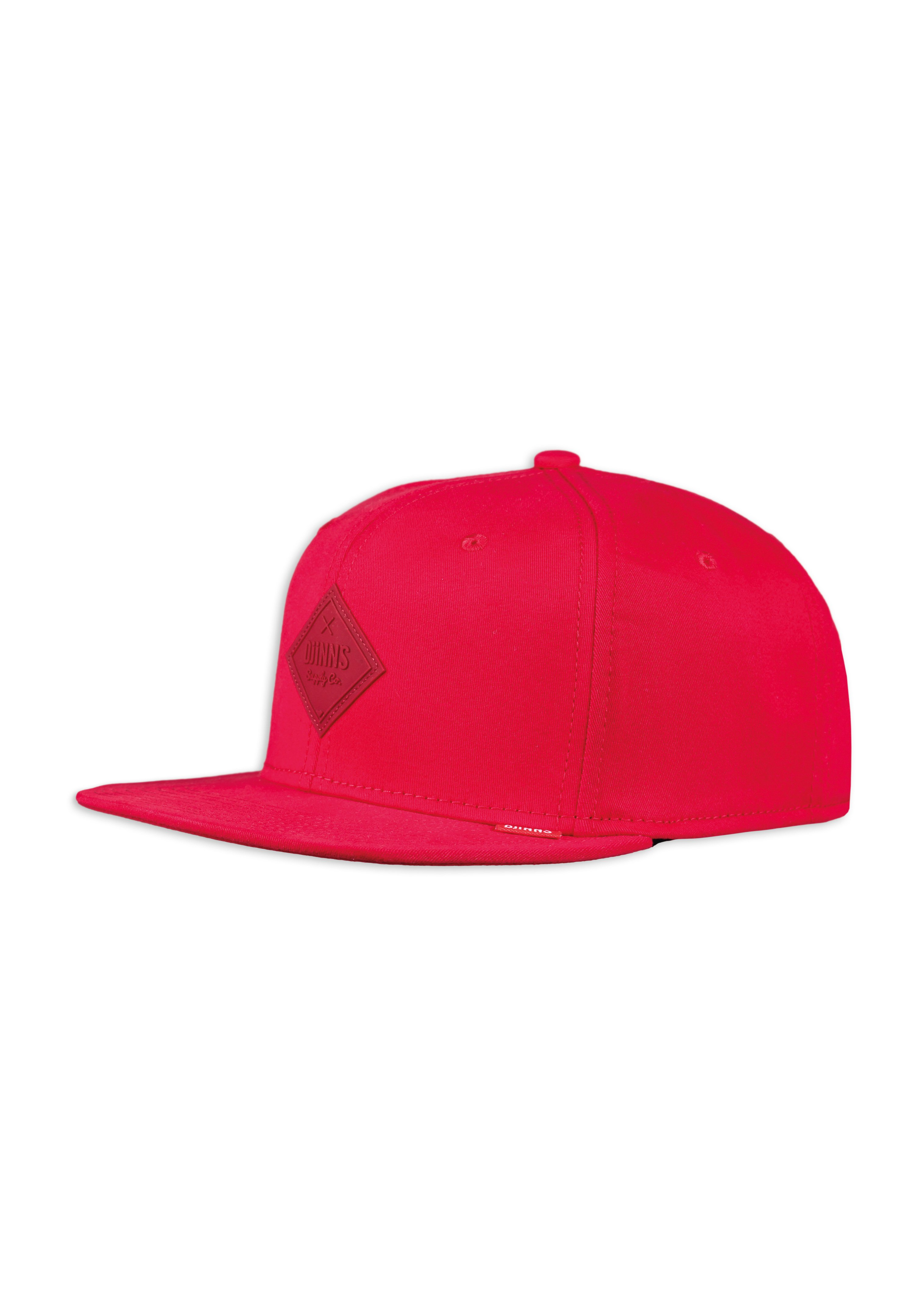 Uomo FLEX BASICBEAUTY - Cappellino