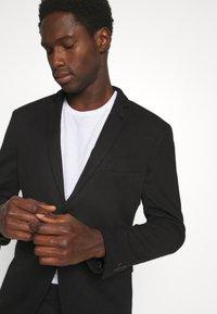 Esprit Collection - Blazer jacket - black - 3