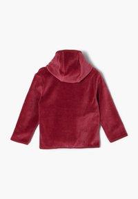 s.Oliver - Light jacket - pink - 1