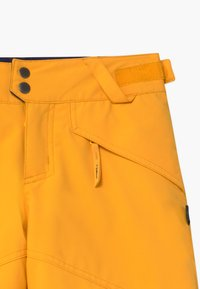 O'Neill - ANVIL - Snow pants - old gold - 3