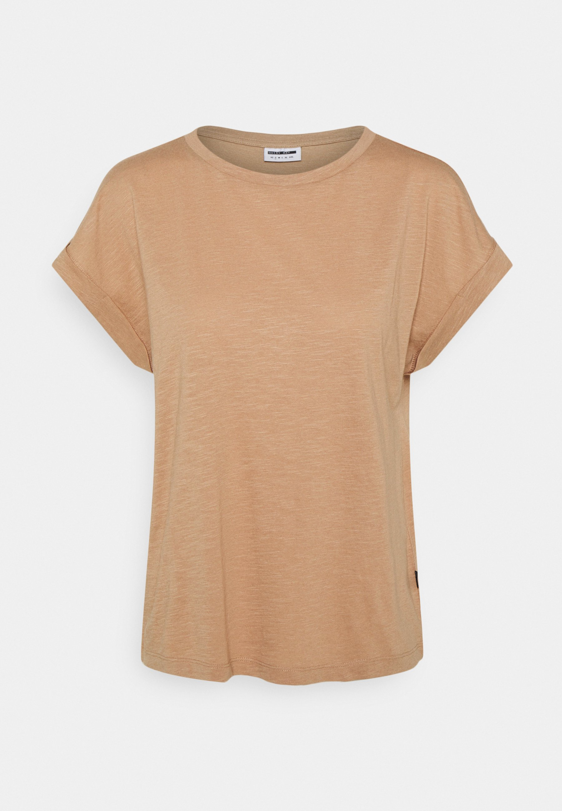 Women MATHILDE  - Basic T-shirt