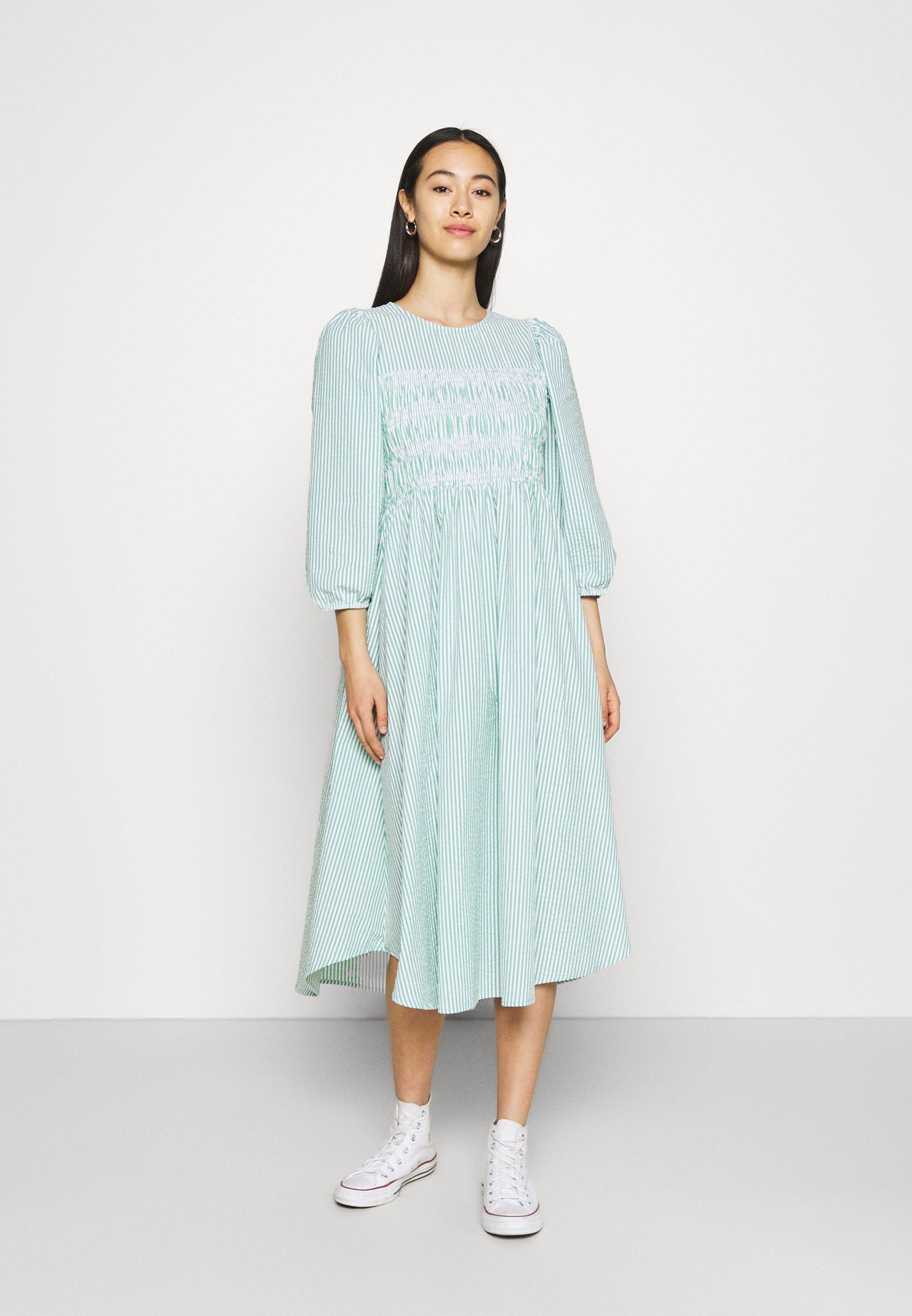 Women DREE - Day dress