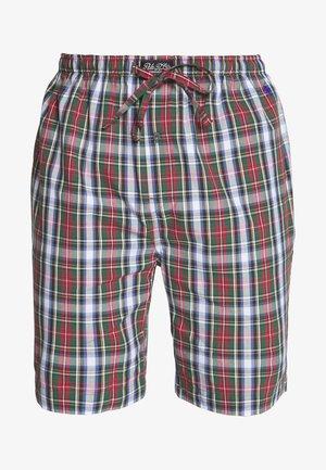 SLEEP BOTTOM - Pantalón de pijama - william