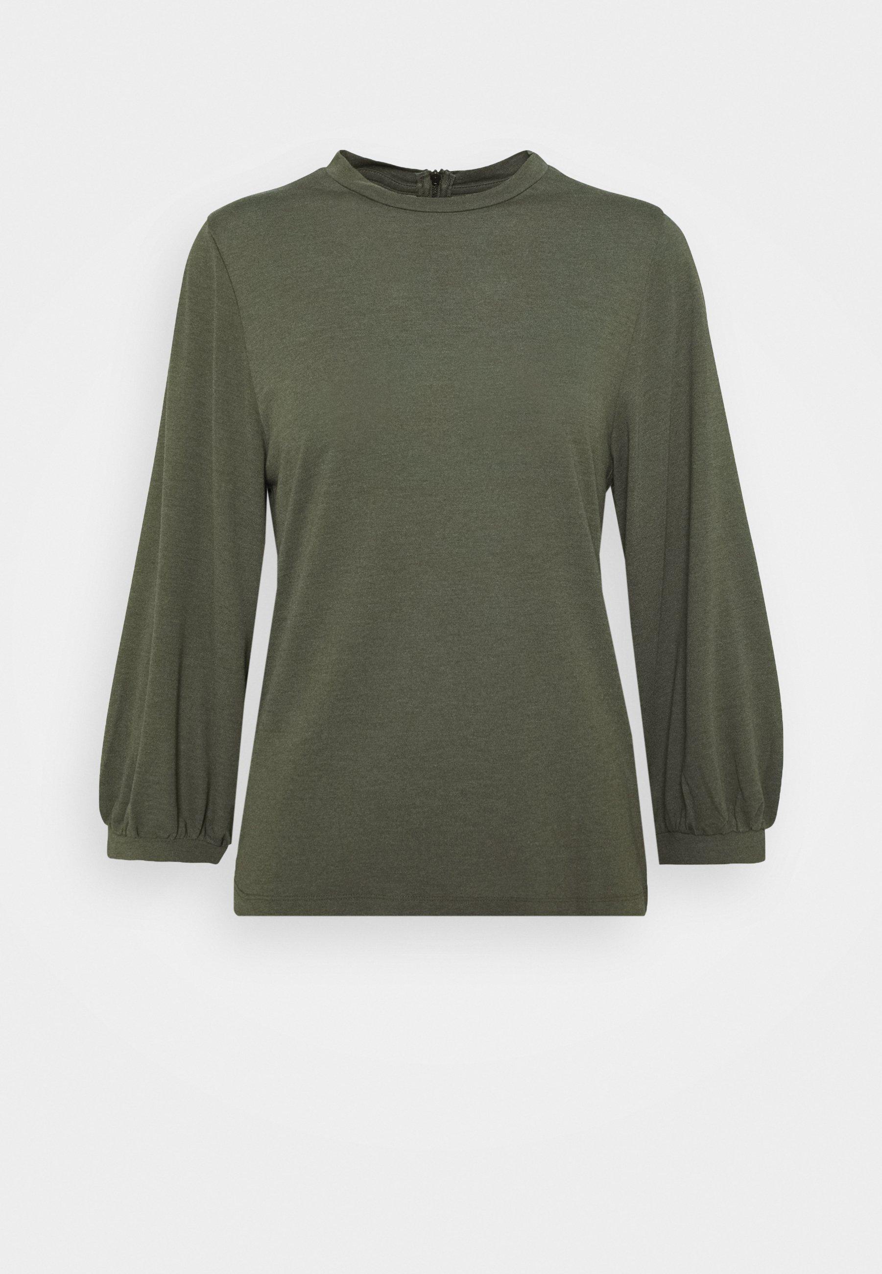 Women JDYANNELINE - Long sleeved top