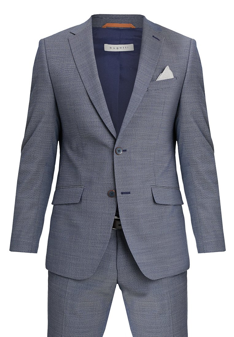 Homme SUIT MODERN FIT - Costume