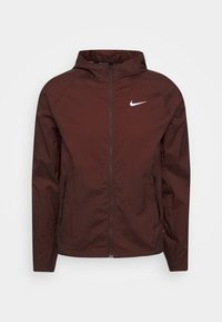 Nike Performance - Veste de running - mystic dates/silver - 0