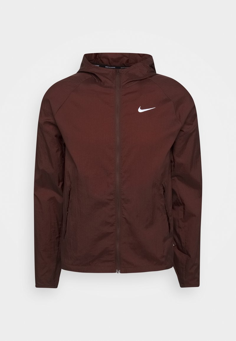 Nike Performance - Veste de running - mystic dates/silver