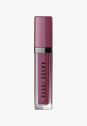 CRUSHED LIQUID LIPSTICK - Liquid lipstick - in a jam