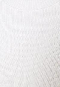 Stylein - ALAIR - Jumper - white - 2