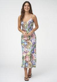 Dea Kudibal - ADELAIDE - Day dress - brush - 0