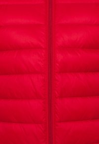 Tommy Hilfiger - Doudoune - red - 3
