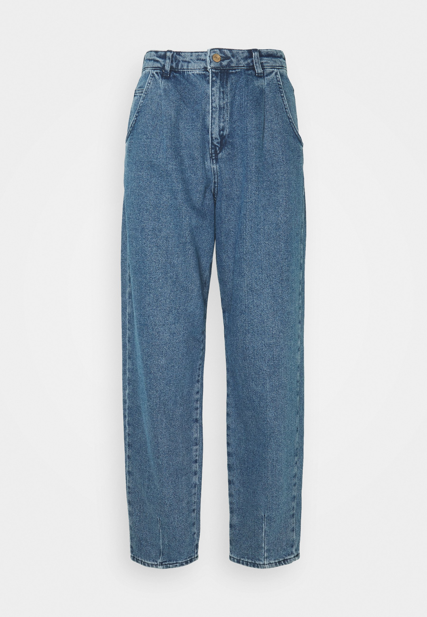 Relaxed fit | Dame | Nye relaxed fit jeans på nett hos Zalando