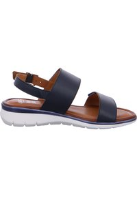 ara - Sandals - blau - 3