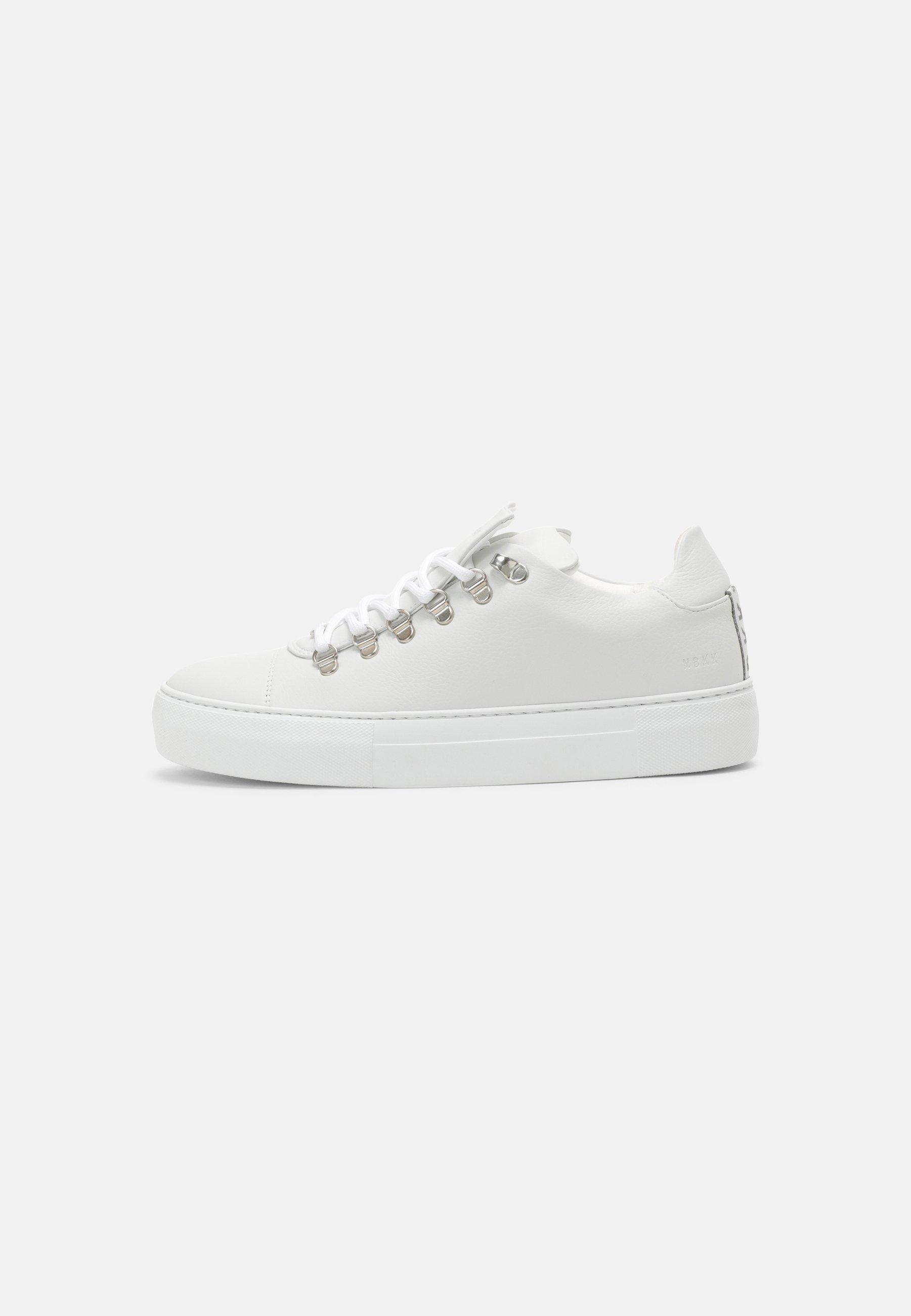 Herren JAGGER CLASSIC - Sneaker low