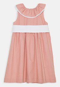 Twin & Chic - GRACE - Cocktail dress / Party dress - multi-coloured - 0