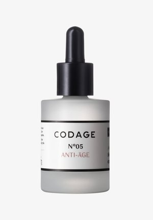 SERUM N°5 ANTI-AGING 30ML - Serum - neutral