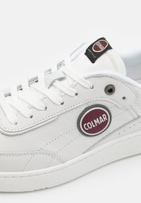 Colmar Originals - FOLEY - Trainers - white - 5