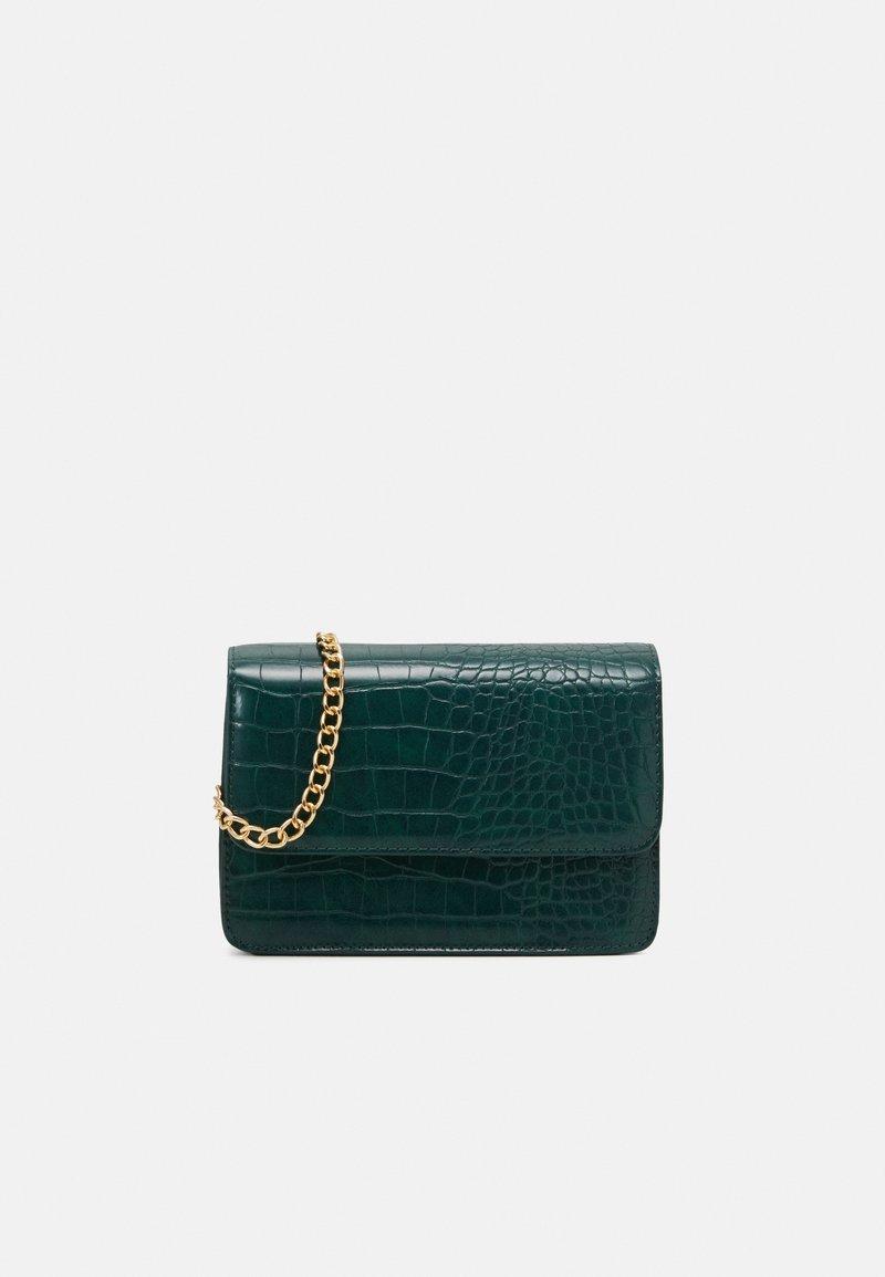 Even&Odd - Across body bag - dark green