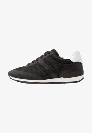 ADRIENNE  - Trainers - black