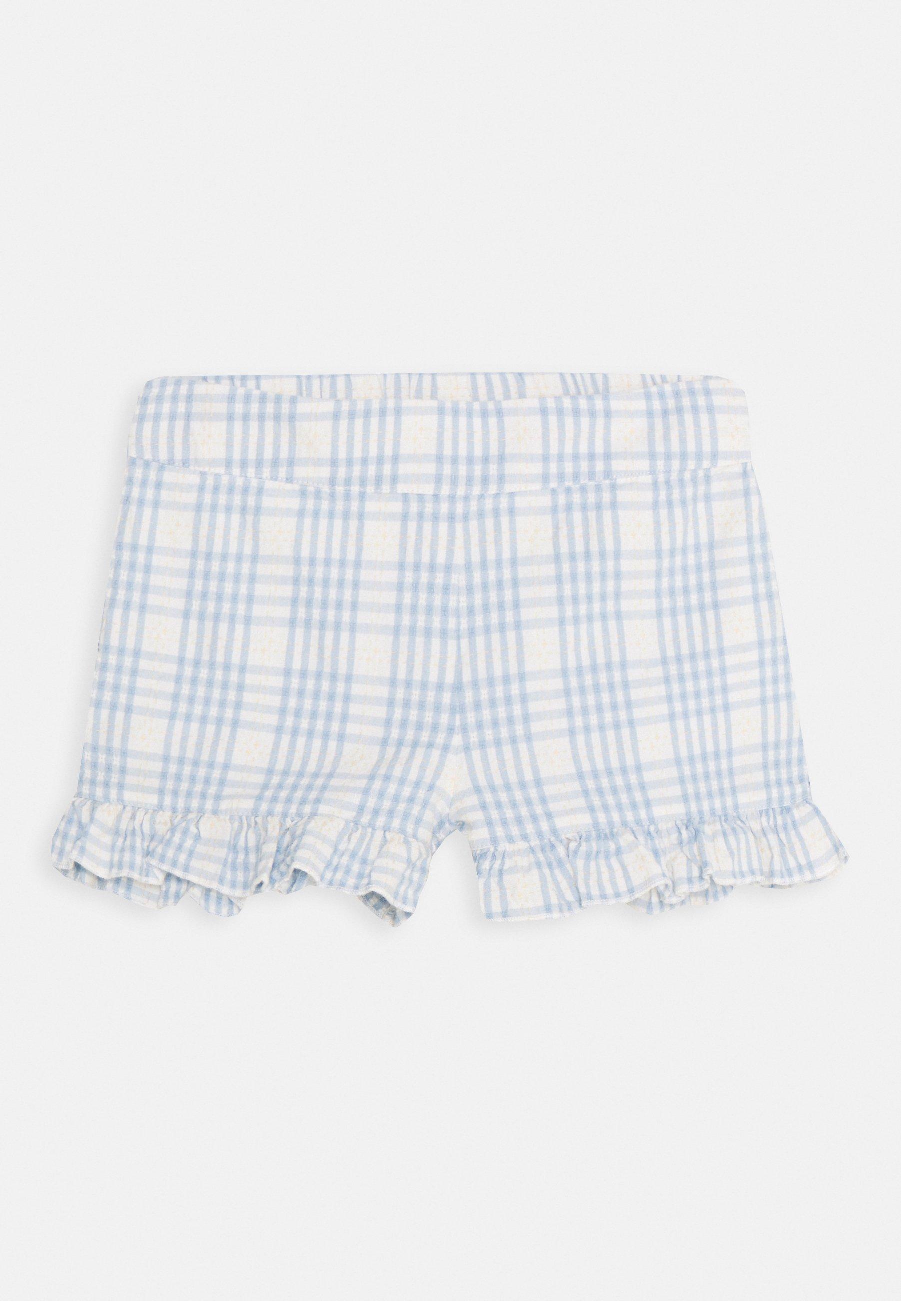 Kids TAMARA - Shorts