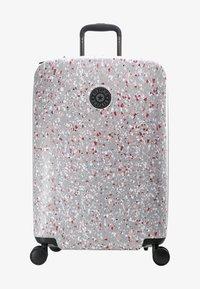 Kipling - CURIOSITY M - Wheeled suitcase - grey - 6