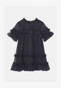 Name it - NMFRITTY - Cocktail dress / Party dress - dark sapphire - 0