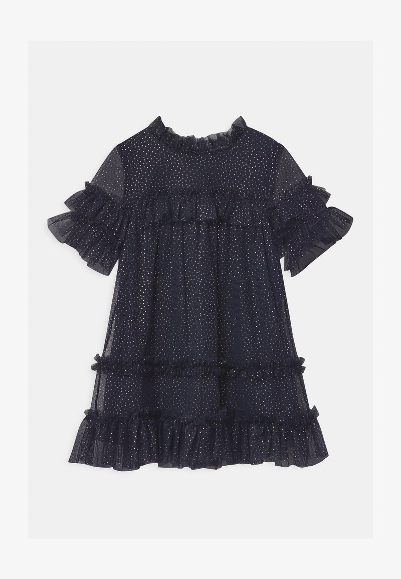 Name it - NMFRITTY - Cocktail dress / Party dress - dark sapphire