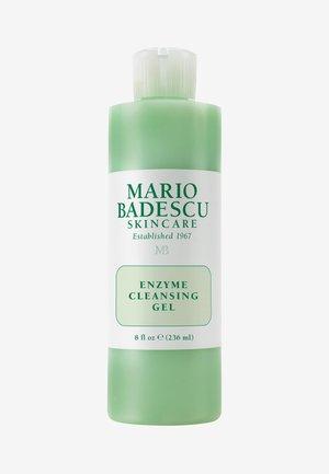 ENZYME CLEANSING GEL - Ansiktsrengöring - -