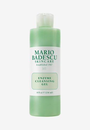 ENZYME CLEANSING GEL - Cleanser - -