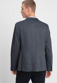 Cinque - CIRELLI - Blazer jacket - marine - 2
