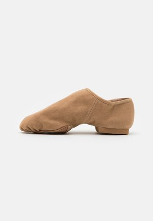 PHANTOM - Dance shoes - tan