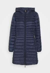Esprit - Winter coat - navy - 3