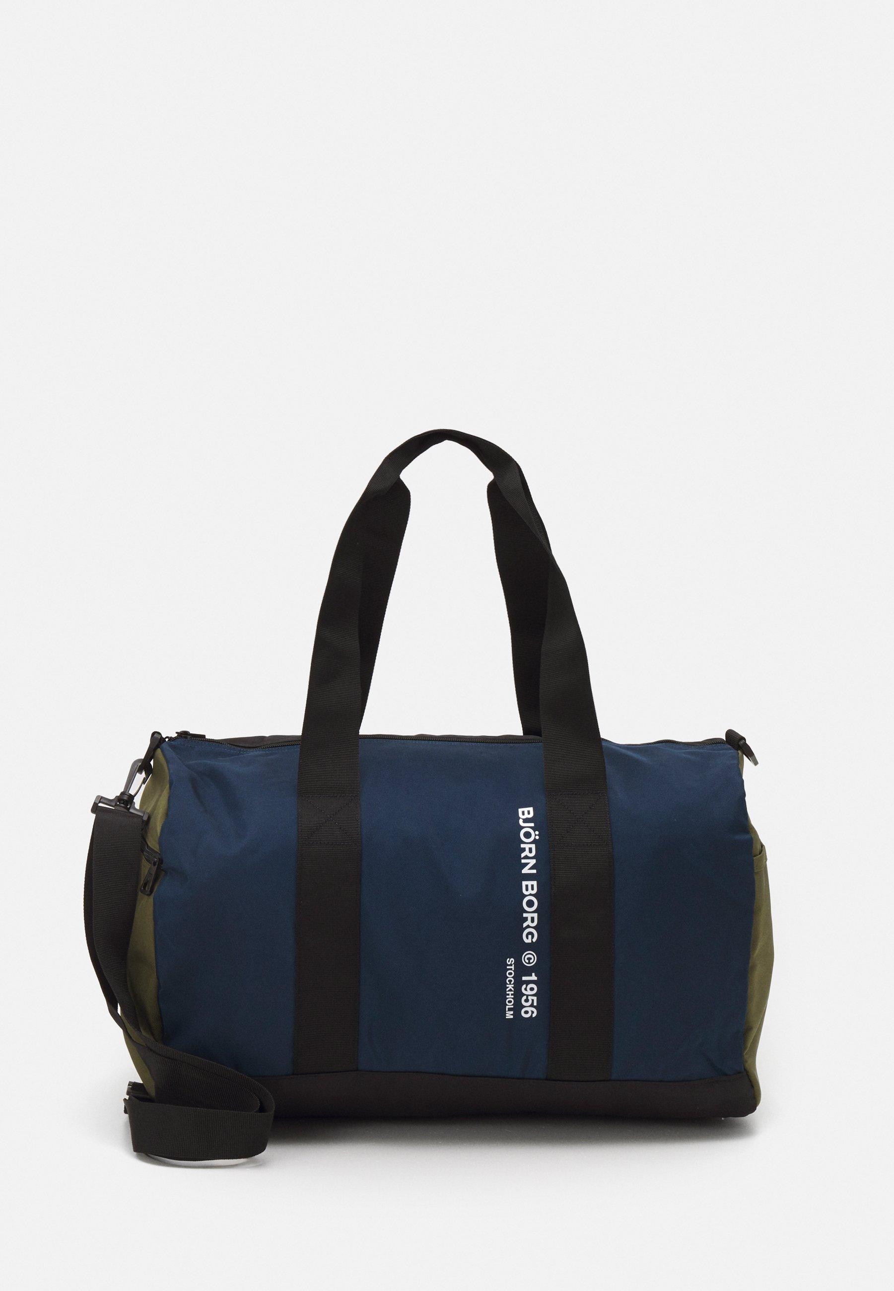 Men PETE - Sports bag