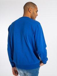 U.S. Polo Assn. - ADAIR - Sweter - monaco blue - 1