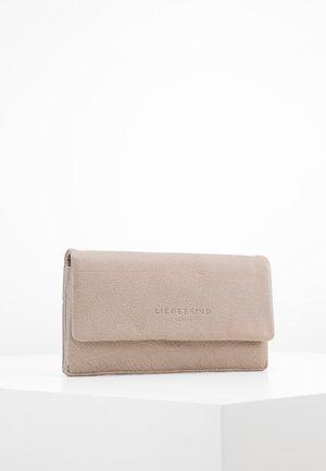 SLAM - Wallet - stone