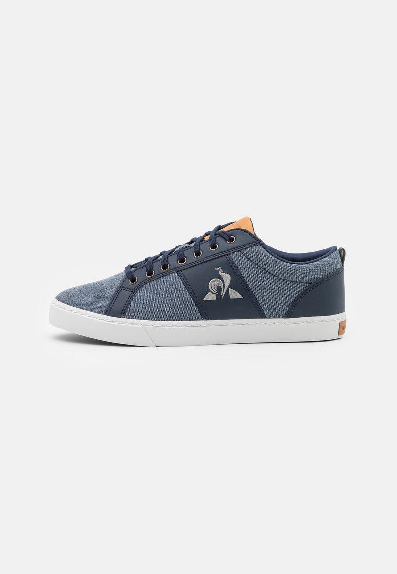 le coq sportif - VERDON CLASSIC  - Zapatillas - dress blue