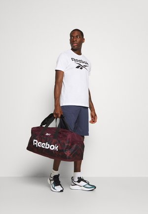 ACT CORE GRIP UNISEX - Sports bag - maroon