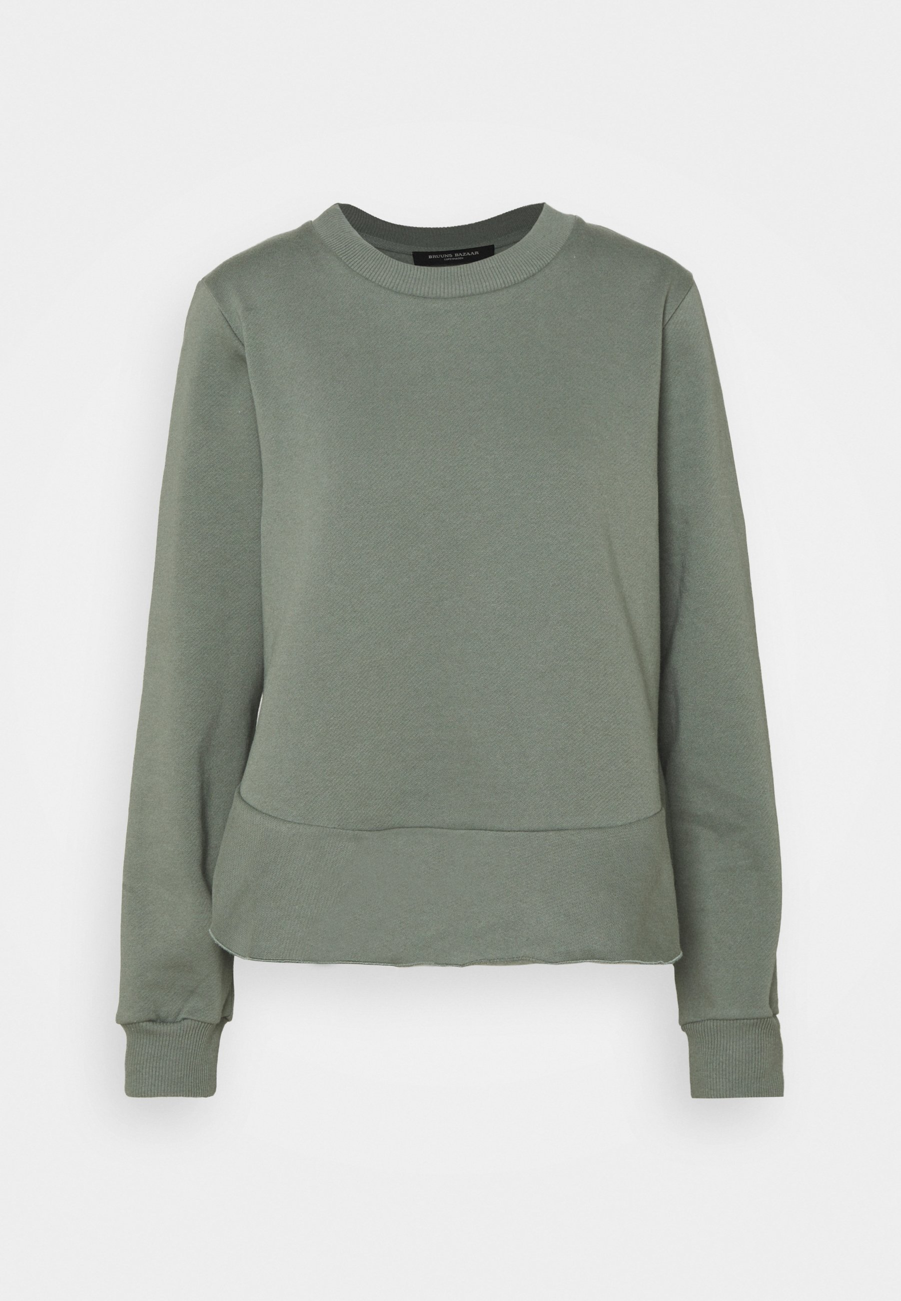 Women RUBINE RIEA OPTION - Sweatshirt