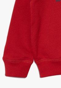 Polo Ralph Lauren - GRAPH  - Sweatshirt - red - 2