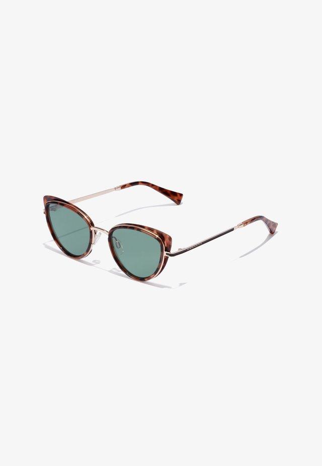 FELINE - Sunglasses - brown