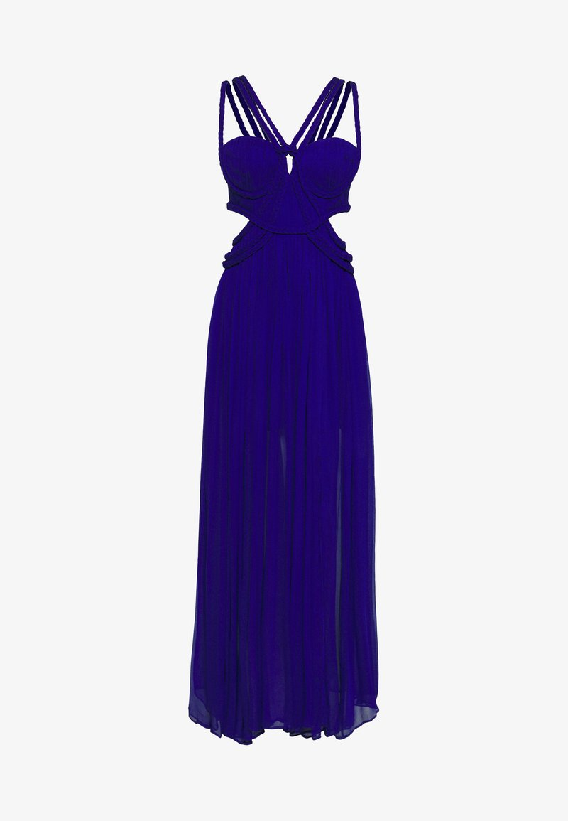 Thurley - STAR SIGN GOWN - Suknia balowa - royal blue