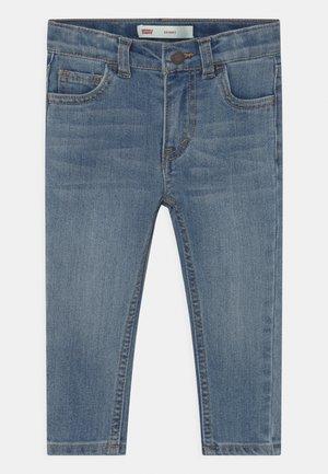 SKINNY  - Jeans Skinny Fit - milestone