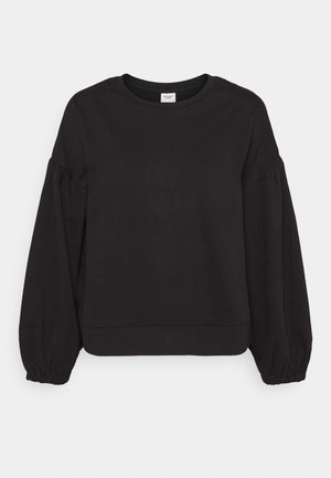 IVY  - Sweatshirt - black
