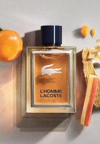 Lacoste Fragrances - L`HOMME EAU DE TOILETTE - Eau de Toilette - - - 2
