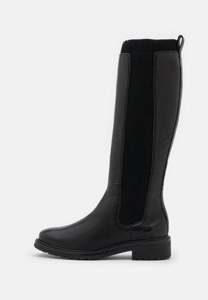 ESTELLAR - Boots - black