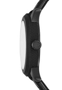 Diesel - Watch - black - 1